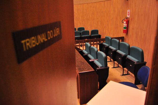 Deve ocorrer prisão imediata após a condenação pelo Tribunal do Júri? –  Justiça Potiguar