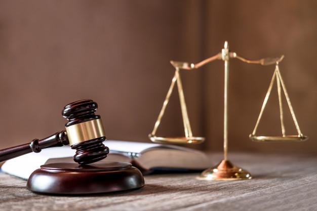 Justiça indefere pedido de lockdown impetrado por Associação de ...
