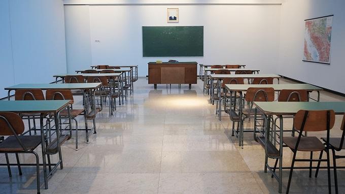 Desembargador decide pela ilegalidade da greve dos professores de Natal – Justiça Potiguar